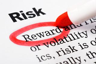 Slight Dip in Stocks - Time to Panic?