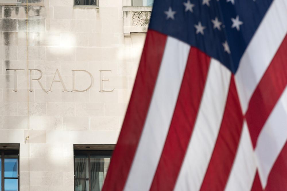 US stock exchange, bonds and economic certainty