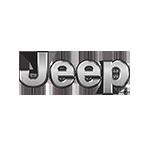 seminovos-unidas-jeep.png