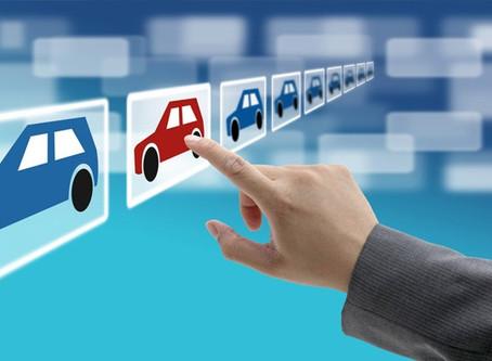 Os golpes mais comuns em compra e venda de carros