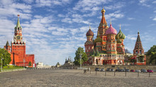 CARFAX LONDON TEAM VISIT MOSCOW
