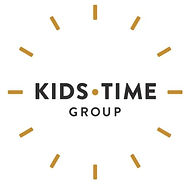 Kids Time Group Logo