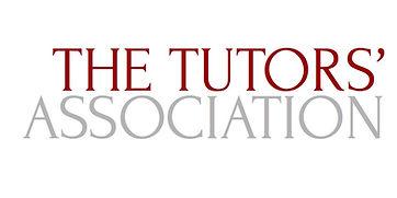 The Tutors' Association Logo