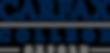 Carfax College Oxford Logo