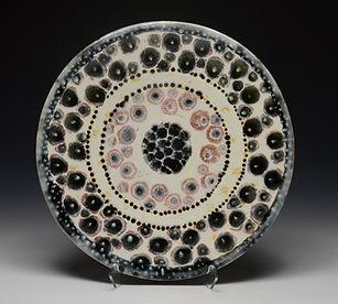 D Thompson Pudding Stone Plate.jpg