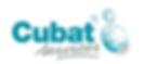 Logo Cubat.png