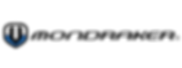 Mondraker-Logo.png