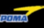 POMA logo.png