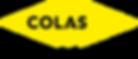 Logo Colas= Argent + Encart simple.png
