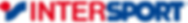 Logo_Intersport.svg.png