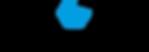 1508576-bgm-logo-navbar-header-png_origi