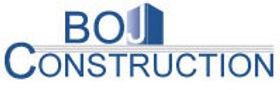 boj-logo2.jpg