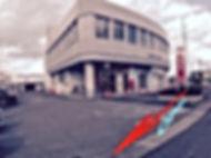 益田市 郵便局