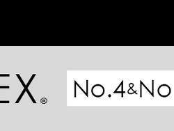 OLAPLEX(オラプレックス)から、シャンプー&コンディショナーが発売されました