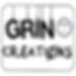 グリン ロゴ
