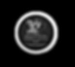 インプレッシブセラムマスク ブラック