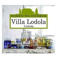 ヴィラロドラ