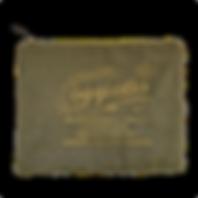 オリジナルミニクラッチバッグ