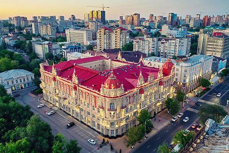 Ростов.jpg