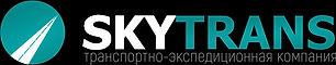 Лого на сайт черное.jpg