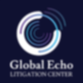 Global Echo's Company logo