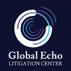 GEcho logo on blue 2500px.png
