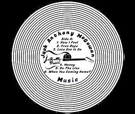 JAM logo R7 Final.png