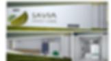 SAVIA ENERGY CA