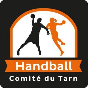 cropped-LogoHandTarn-1.jpg