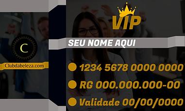 cartao_vip.png