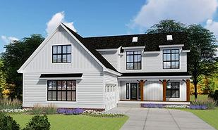 Robert-D-Farmhouse-pr-1-scaled-e16195784