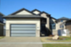 2011 Red Deer Kinsmen Dream Home.jpg