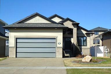 2011 Red Deer Kinsmen Dream Home.jpg