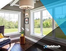 kohlteck-windows-doors.jpg