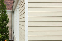 types-of-vinyl-siding-that-looks-like-wo