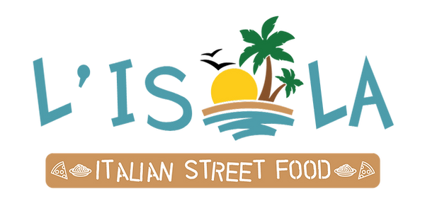LOGO-L'ISOLA-ITALIAN-STREET-FOOD-DEF.png
