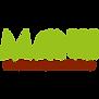 Manu Gelato Logo PNG - Le meilleur Glaces artisanales italiennes en Suisse à Genève, Lausanne, Nyon, Yverdon