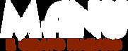 Logo-MANU_bianco.png