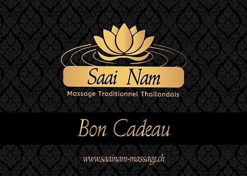 BON-CADEAU-SAAI-NAM-numerato.jpg