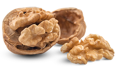 png-noci-walnut-png-784.png