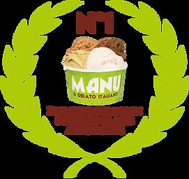 logo-champion-manu.png