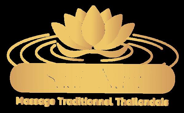Saai Nam