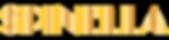 logo-x-sito.png
