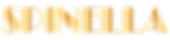 Logo Spinella Restaurant