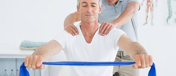 Centro-Fisioterapia-Roma_modificato.jpg