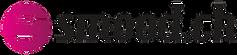 Smood-Logo.png