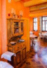 Logo Restaurant Italien à Genève La Favola photo plats