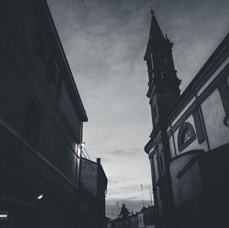 emanuelemerlinifotografie-8683.jpg
