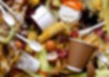 ©vegware compostable tableware