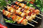 Chicken Kaboba.jpg